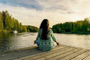 ¿Que es la Meditación?