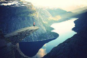 La Autoestima es para Valientes