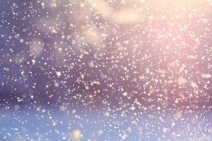 12 TIPS para sobrevivir a la Navidad sin engordar ni 1 gramo