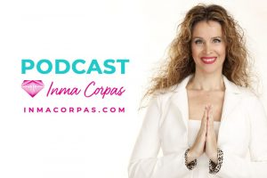 """Programa de Podcast, capítulo 1: """"Vivir es más fácil de lo que imaginas"""""""