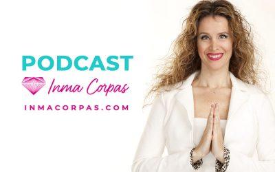 """Programa de Podcast, capítulo 3: """"Sexualidad Tántrica con Maite Domenech"""""""